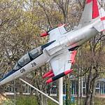 Технический музей в Шпеер ч21