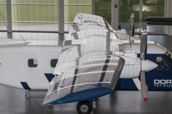 BA5I4407 by IgorKolokolov