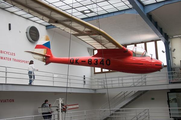BA5I5120 by IgorKolokolov