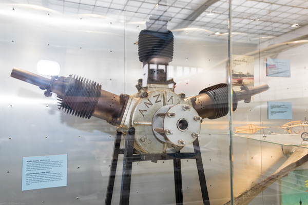 Технический музей в Праге ч3 by...