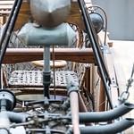 Технический музей в Праге ч4