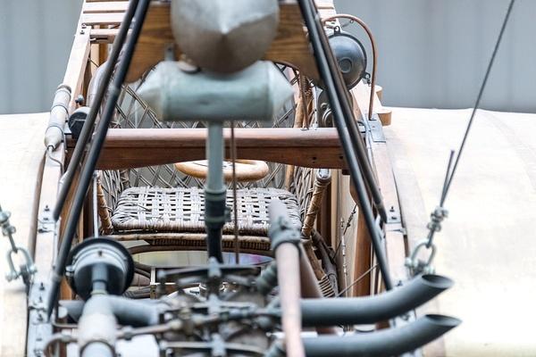 Технический музей в Праге ч4 by...