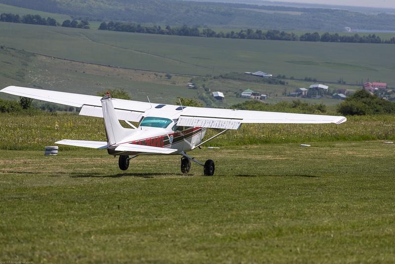 BA5I0036