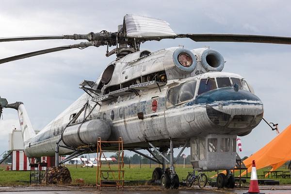 BA5I1835 by IgorKolokolov