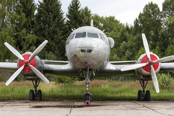 BA5I1724 by IgorKolokolov