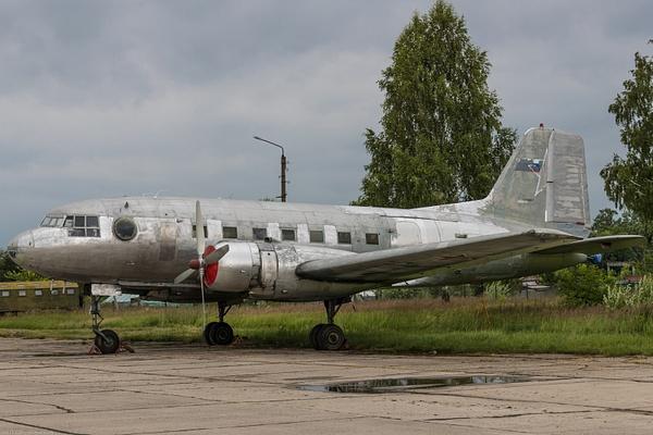 BA5I1722 by IgorKolokolov