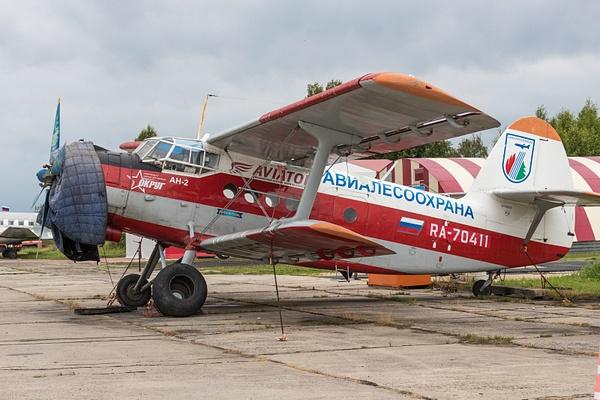 BA5I1712 by IgorKolokolov