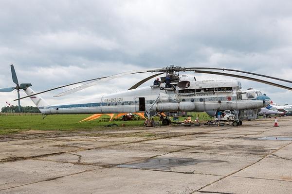 BA5I1702 by IgorKolokolov