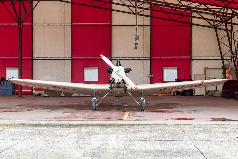 BA5I1701