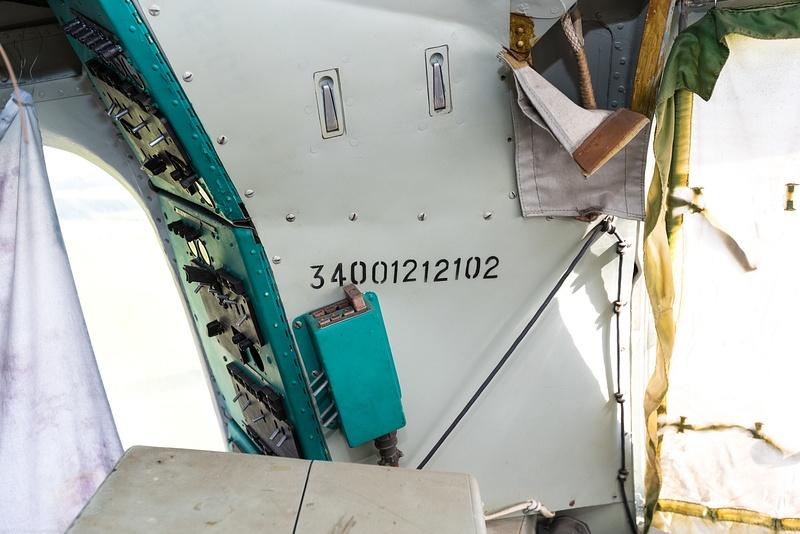 BA5I3855