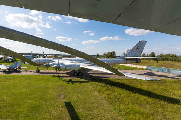 BA5I3875 by IgorKolokolov