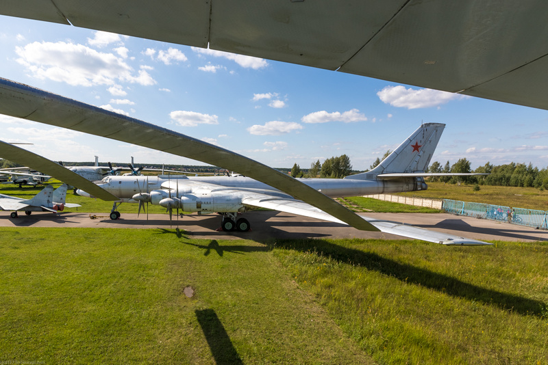 BA5I3875