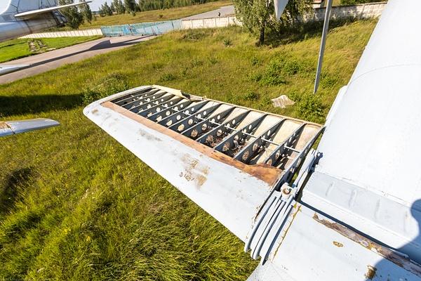 BA5I3880 by IgorKolokolov