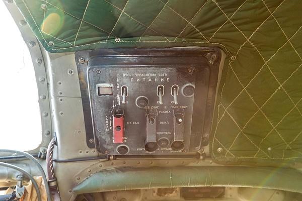 BA5I3930 by IgorKolokolov