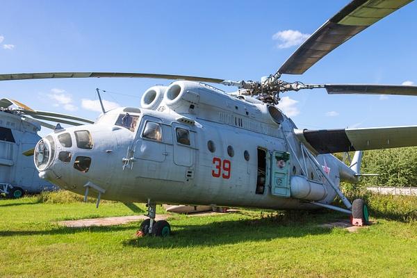 GN5Q0895 by IgorKolokolov