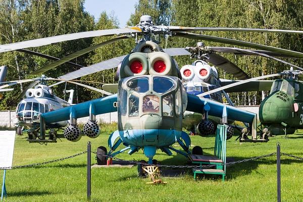GN5Q0897 by IgorKolokolov