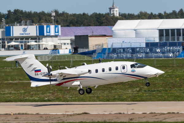 BA5I5622 by IgorKolokolov