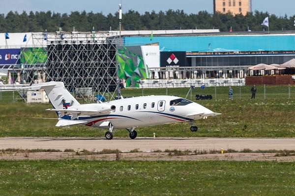 BA5I5620 by IgorKolokolov