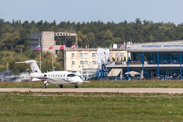 BA5I5617 by IgorKolokolov