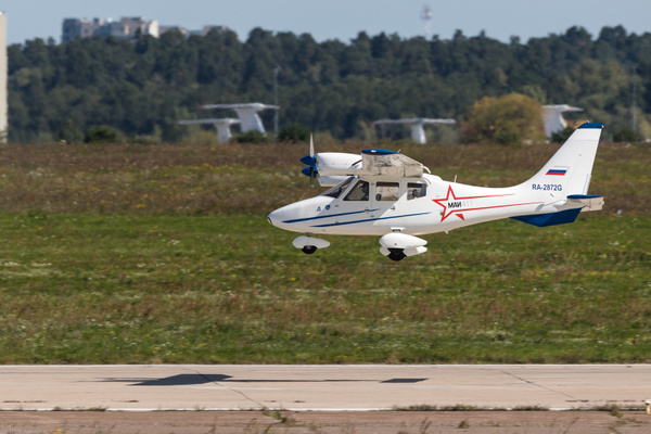 BA5I5594 by IgorKolokolov