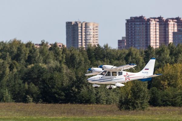 BA5I5591 by IgorKolokolov