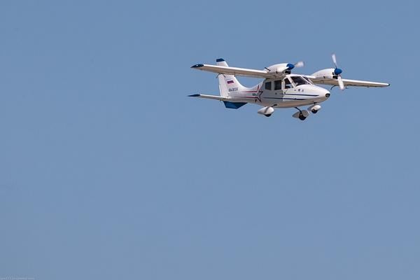 BA5I5580 by IgorKolokolov