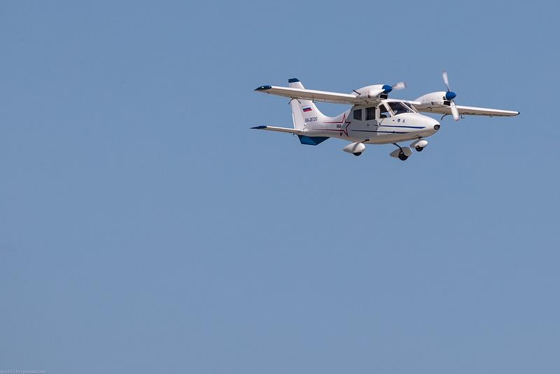 BA5I5580