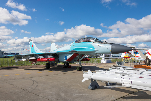 BA5I5036 by IgorKolokolov