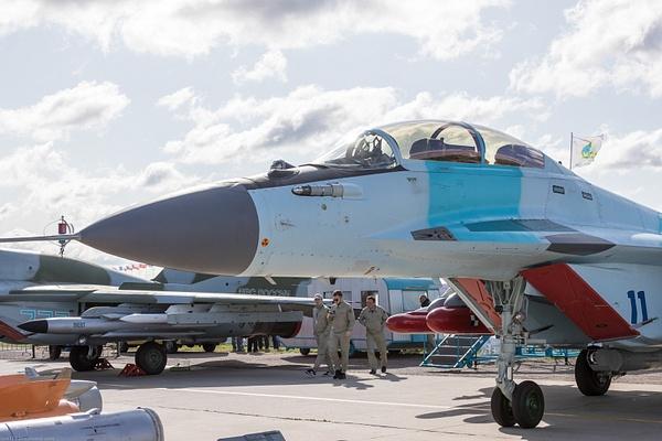 BA5I5028 by IgorKolokolov