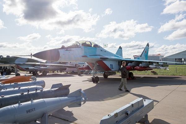 BA5I5027 by IgorKolokolov