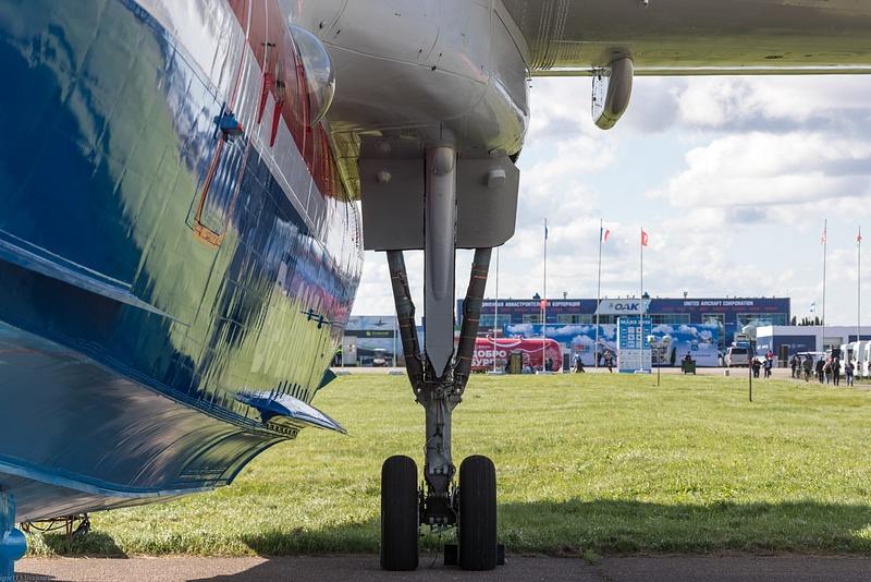BA5I5025