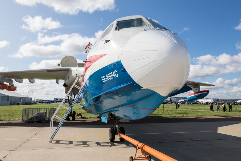 BA5I5021