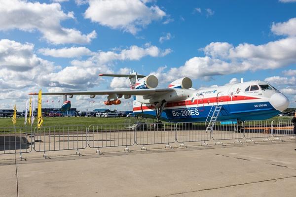 BA5I5017 by IgorKolokolov