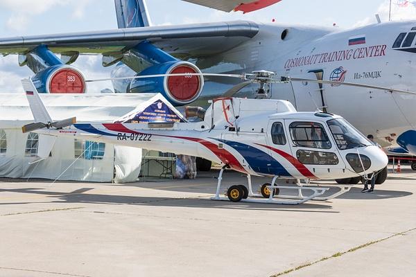 BA5I5016 by IgorKolokolov