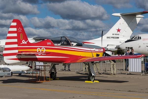 BA5I5005 by IgorKolokolov