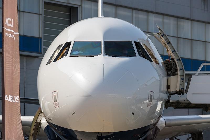 BA5I4747