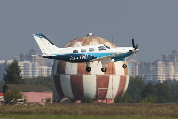 Макс-2019 ч5-5 by IgorKolokolov