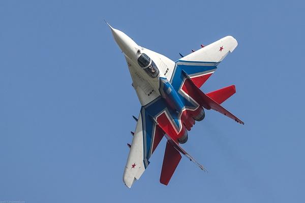 Макс-2019 ч5-10 by IgorKolokolov