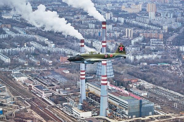 BOR12821 by IgorKolokolov