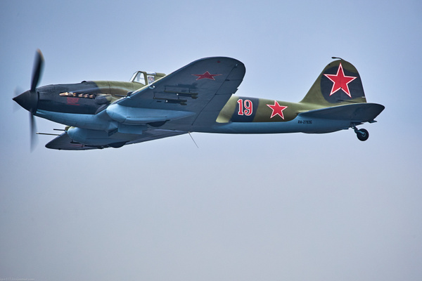 BOR10893 by IgorKolokolov
