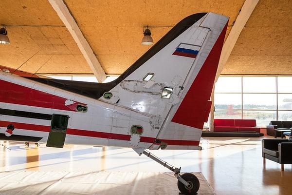 BA5I0044 by IgorKolokolov