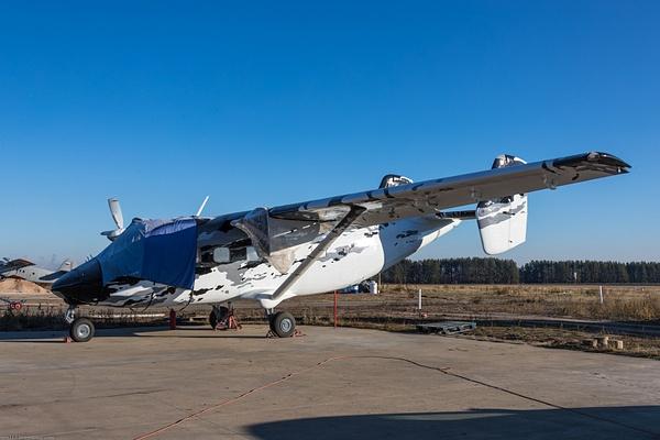 BA5I0032 by IgorKolokolov
