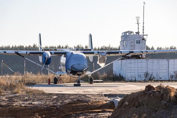 BA5I0020 by IgorKolokolov