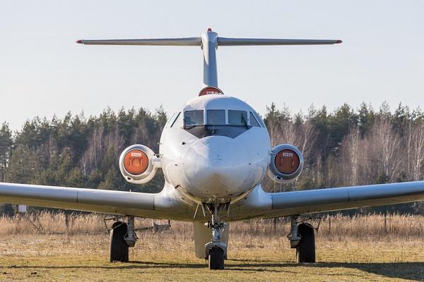 BA5I0019 by IgorKolokolov