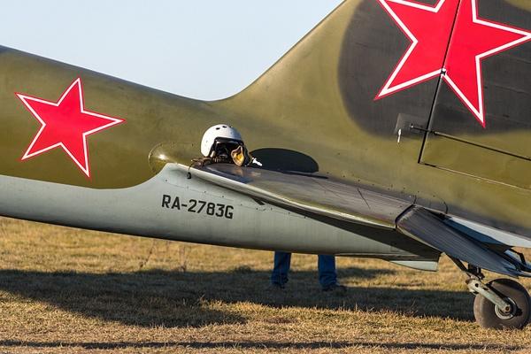 BA5I0017 by IgorKolokolov