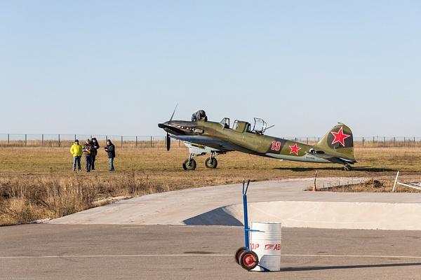BA5I0013 by IgorKolokolov