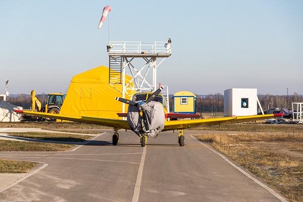 BA5I0012 by IgorKolokolov