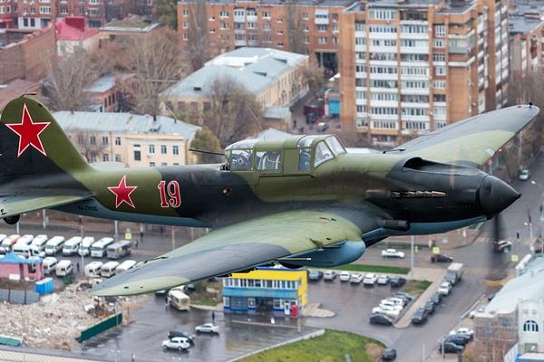 GN5Q3494 by IgorKolokolov