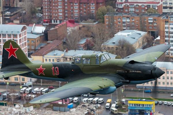 GN5Q3493 by IgorKolokolov