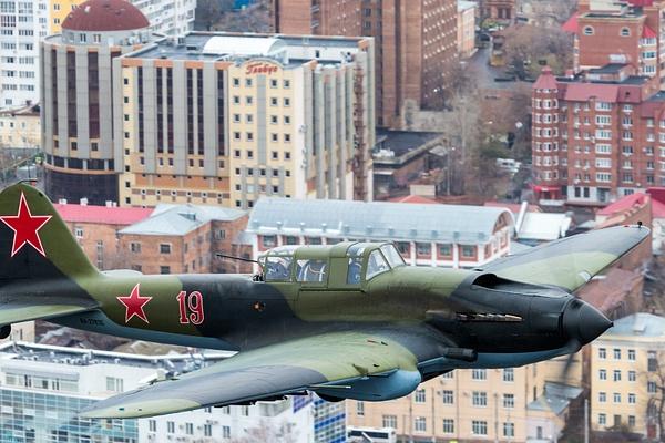 GN5Q3491 by IgorKolokolov